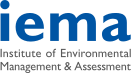 Institute of Environmental Management & Assessment